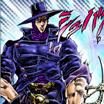 Kars disguise.png