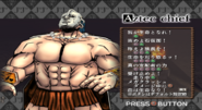 AztecChiefPS2