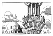 Chapter 146 Tailpiece