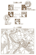 Chapter 583 Tailpiece