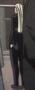 Mikitaka cameo