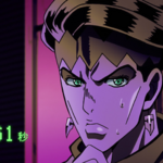 Rohan thinking.png