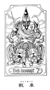 Chapter 147 Tailpiece