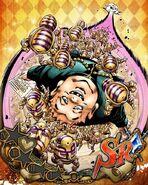 JJSS Shigechi3