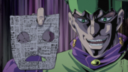 Rohan takes more pages.png
