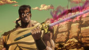 Chaka in Jojo's Bizarre Adventure Anime 2015.jpg