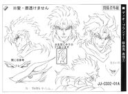 Dio anime ref (1)