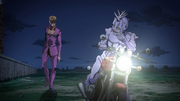 GW ep17 giorno v baby.png