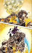 Kars armor
