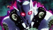 KQ summoned to protect Kira