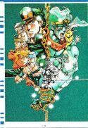 Araki Works46