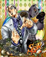 JJSS KosakuKira3