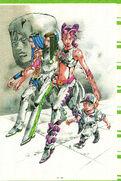 Araki Works140
