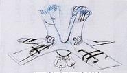 ManhattanSketch