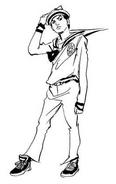 JJL Chapter 56 1st Tailpiece