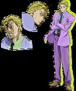 Kira Concept