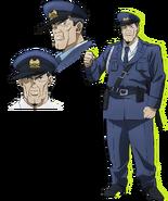 HigashikataRyohei KeyArt