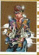 Araki Works221
