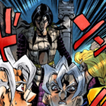 Illuso approaching three.png