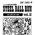 SBR Volume 12 Illustration.png