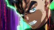 Koichi gets pissed