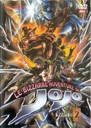 Italian Volume 2 (OVA)