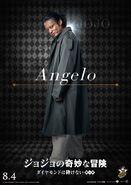 Part4Film angelo visual