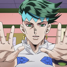 Rohan's finger exercises.png