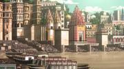 Varanasi view.png