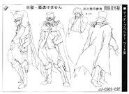 Dio anime ref (9)