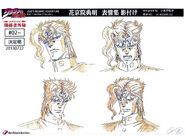 Kakyoin anime ref (1)