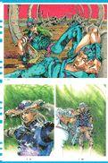 Araki Works153