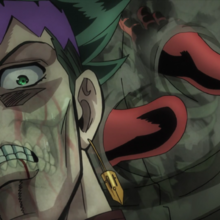 HS sucks out Rohan's nutrients.png