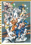 Araki Works199