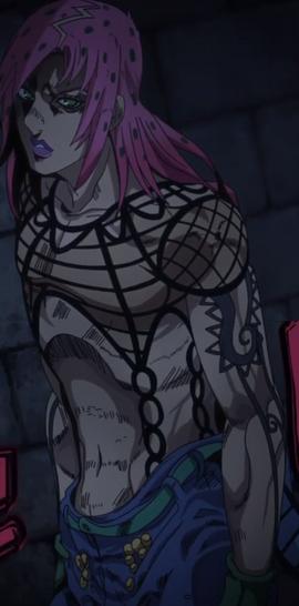 Diavolo (anime).png