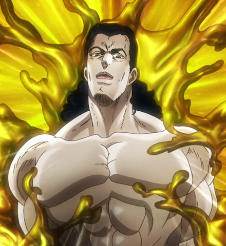 Rubber Soul Anime.png