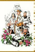 Araki Works216