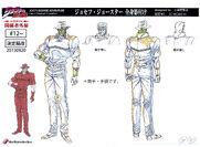 Oldseph anime ref (3)