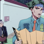Rohan trying to navigate ghost alley.png