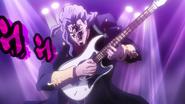 Akira expresses his rage