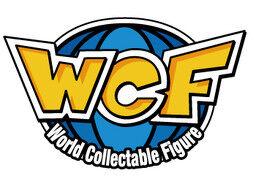 WCF-World-Collactable-Figure-1-.jpg