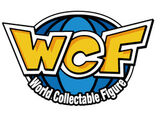 World Collectable Figure