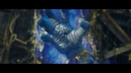 The Hands hand