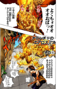 Chapter 477 Cover A
