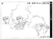 Bruford anime ref (1)