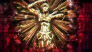 JoJo's Bizarre Adventure Golden Wind - Ending 2 (Version 3)