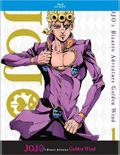 782009246657 anime-jojos-bizarre-adventure-set-6-blu-ray-primary.jpg