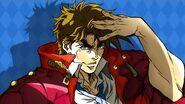 JoJo's Bizarre Adventure - Opening 2 Full『BLOODY STREAM』