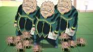 Triple Shigechi