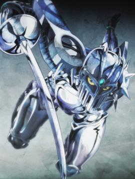SilverChariot AnimeAV.png